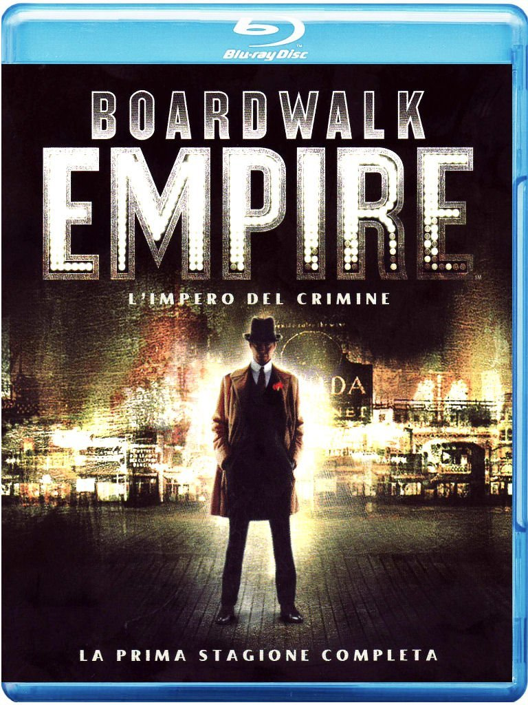 Boardwalk-Empire-Stagione-01-5-Blu-Ray