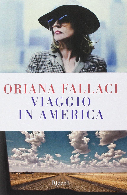 Viaggio-in-America-Fallaci-Oriana