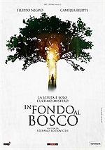 In Fondo Al Bosco -  - ebay.it