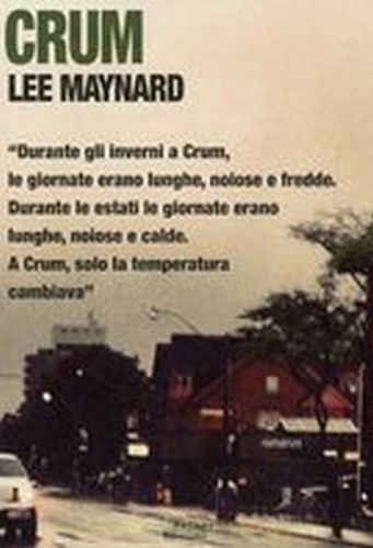 Crum-Lee-Maynard-Barney