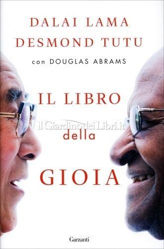 LIBRO-IL-LIBRO-DELLA-GIOIA-DALAI-LAMA-DESMOND-TUTU