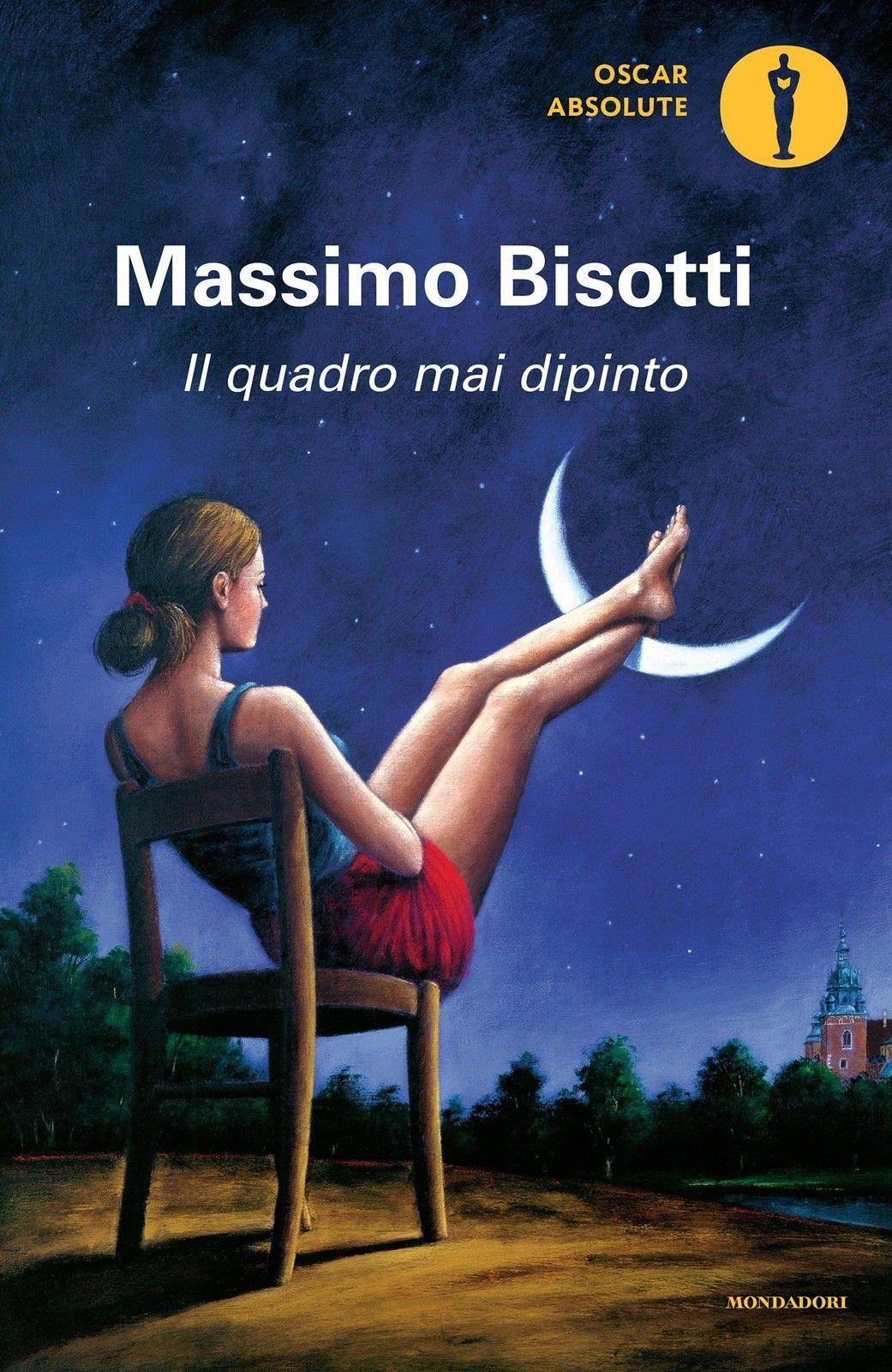 LIBRO-Il-quadro-mai-dipinto-Massimo-Bisotti