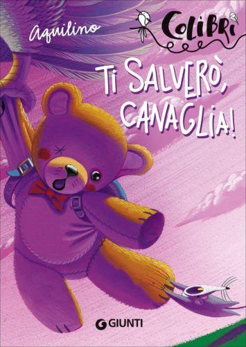 LIBRO-TI-SALVER-CANAGLIA-AQUILINO