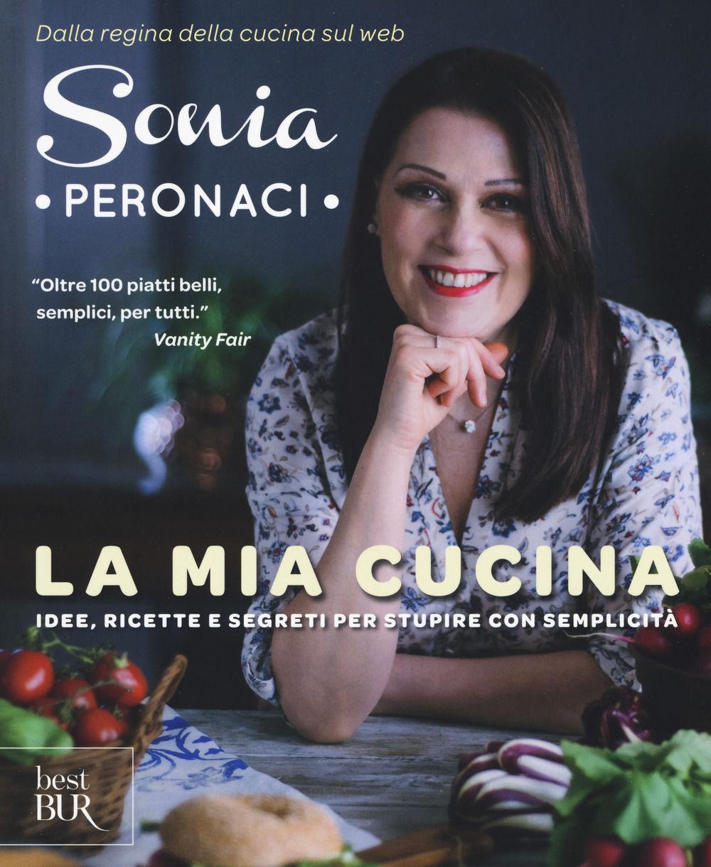 La-mia-cucina-Idee-ricette-e-segreti-per-stupire-con-se-Peronaci-Sonia