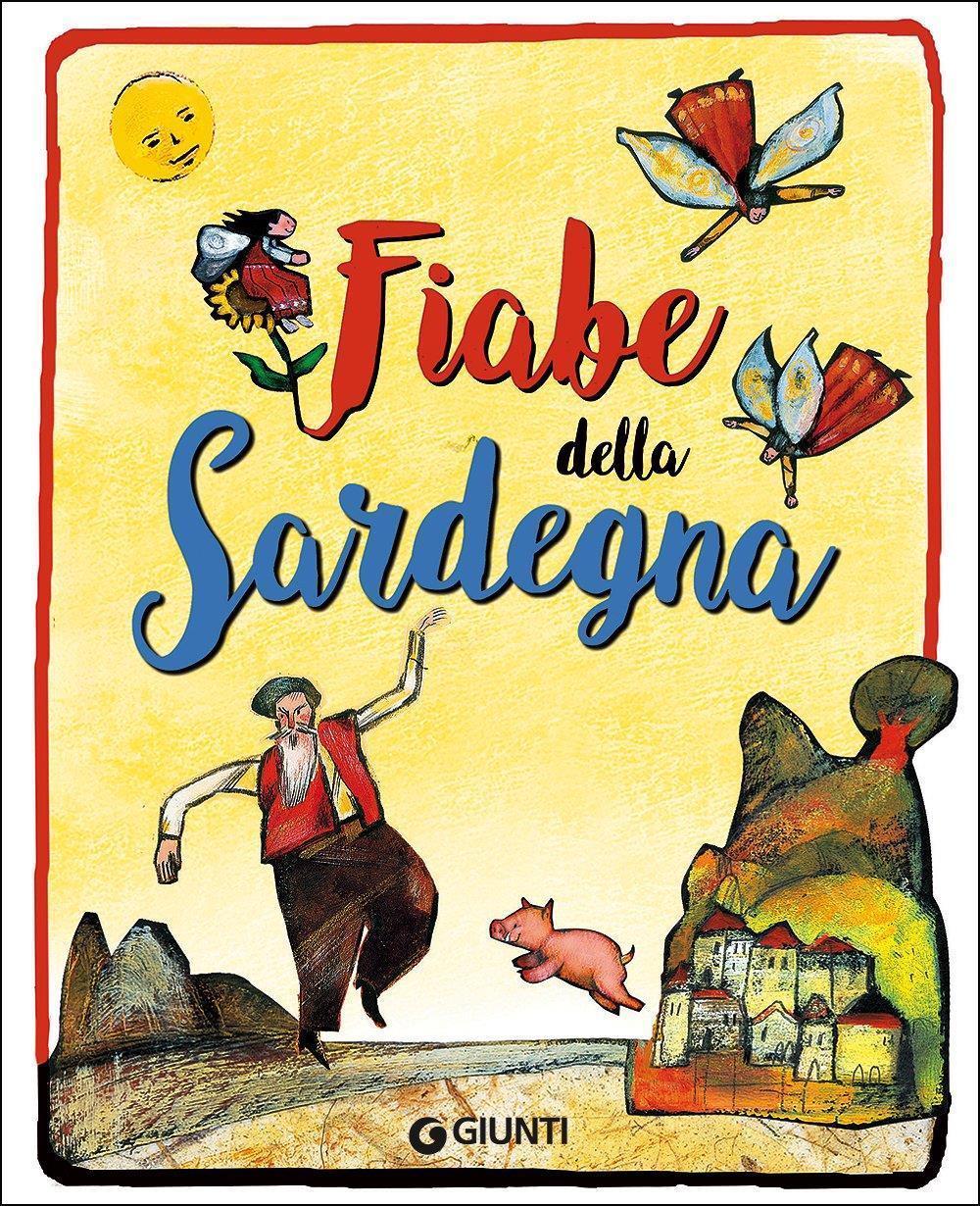 Fiabe-della-Sardegna-Melis-Alberto