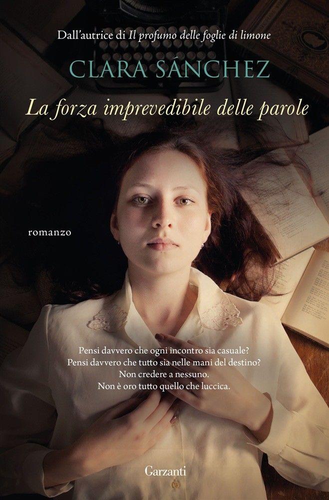 La-forza-imprevedibile-delle-parole-Clara-Sanchez