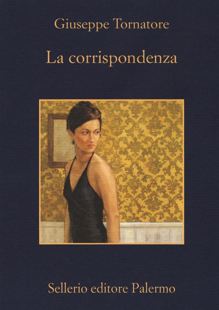 GIUSEPPE-TORNATORE-LA-CORRISPONDENZA