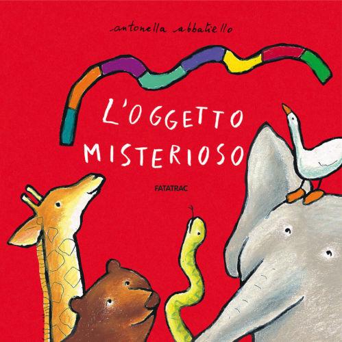 L-039-oggetto-misterioso-Abbatiello-Antonella