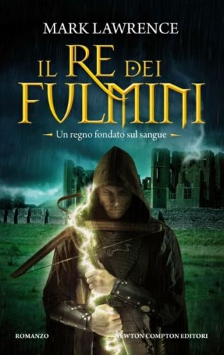 RE-DEI-FULMINI-IL-Lawrence-Mark-NEWTON-COMPTON-EDITORI