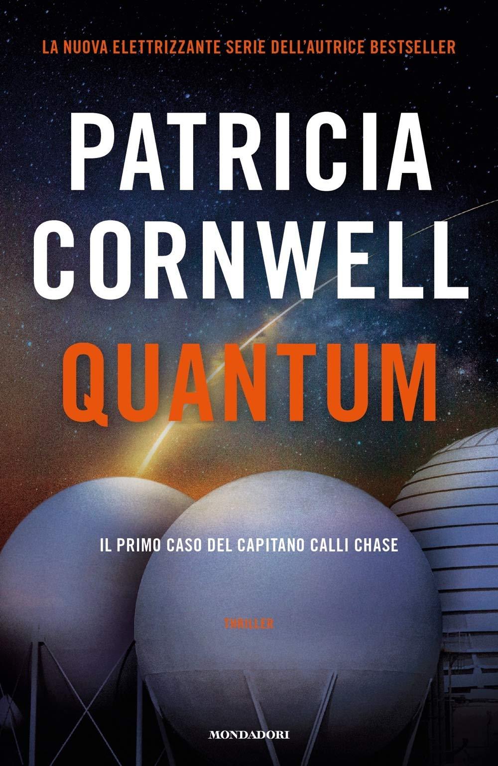 Quantum-Il-primo-caso-del-capitano-Calli-Chase