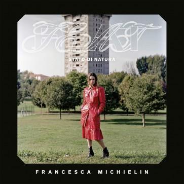 Feat (Stato di natura) CD