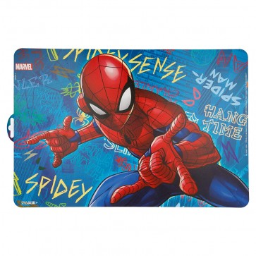 Spider-Man Graffiti. Tovaglietta. Marvel