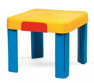Tavolino chicco per bambini