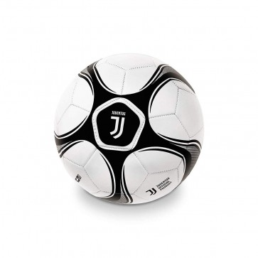 Pallone calcio Juventus