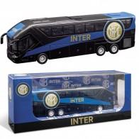 Pullman F.C. Inter con retrocarica