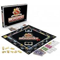 Monopoly 85° Anniversario