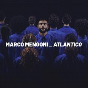 Atlantico (CD)