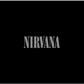 Nirvana (CD)