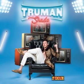 Truman (CD)
