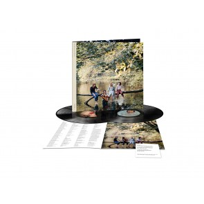 Wild Life (2 LP + MP3 DOWNLOAD CARD)