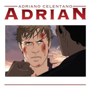 Adrian (3 LP)