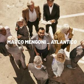 Atlantico. Oceano di esperienza (Deluxe Edition - Version 04/05)