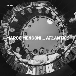 Atlantico. Piano unico (Deluxe Edition - Version 05/05)