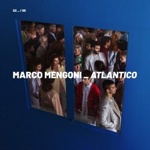 Atlantico. Filtro di coscienza (Deluxe Edition - Version 02/05)