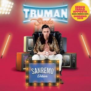 Truman (Sanremo 2019 Edition)