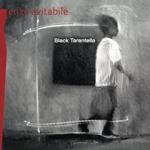 Black Tarantella (2 LP)