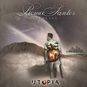 Utopia (Cd)