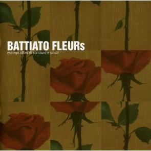 Fleurs (20th Anniversary Edition)