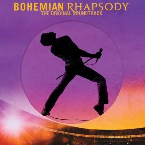Queen - Bohemian Rhapsody ( RSD 2019)