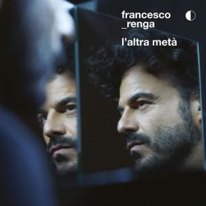 L'altra metà (Sanremo 2019)