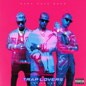 Trap Lovers Reloaded