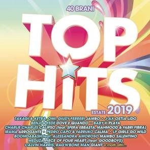 Top Hits Estate 2019