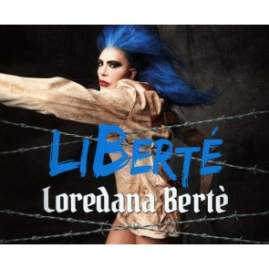 LiBerté (CD)