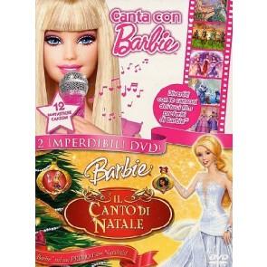 Barbie - Canta con Barbie / Barbie e il Canto di Natale