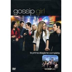 Gossip Girl - Stagione 01