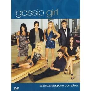Gossip Girl - Stagione 03