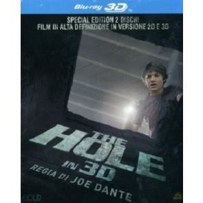 The Hole (2d+3d)