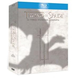 Il Trono di Spade - Stagione 03