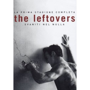 The Leftovers - Stagione 01