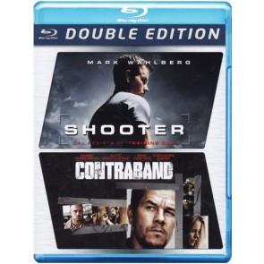 Shooter / Contraband