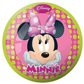 Pallone Minnie Bowtique