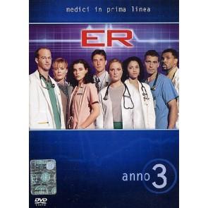 E.r. - Medici in Prima Linea - Stagione 03
