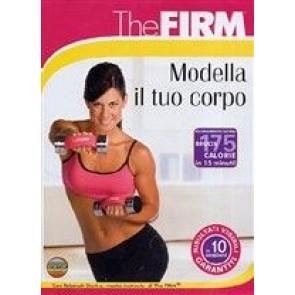 The Firm - Modella il Tuo Corpo