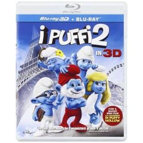 I Puffi 2 (3d)