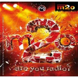 M2o 40 - Are You Radio?