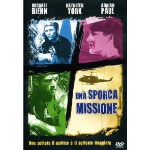Una Sporca Missione